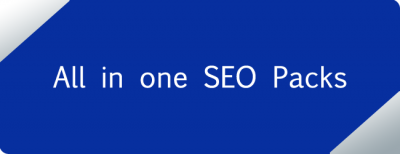 allinoneseo