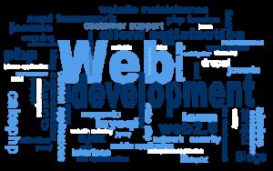 web-development-ser