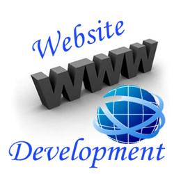 web_development_application