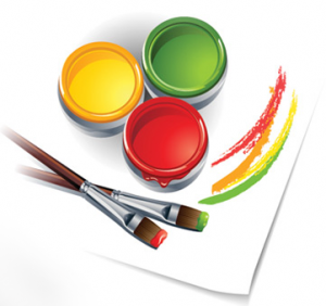 webdesign-ser